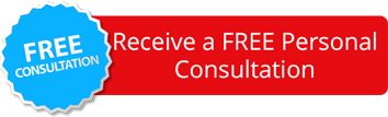 Free Personal Consultation