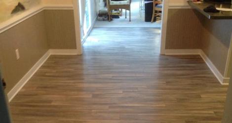 Georgetown S Leading Carpet Amp Flooring Company