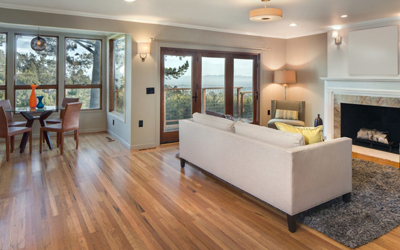 4 Tips To Choose Right Flooring Style For Your Home