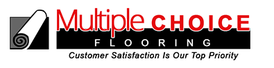 Multiple Choice Flooring